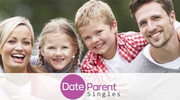 Herts dating site